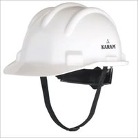 KARAM SAFETY HELMET PN 521