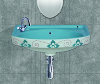 Ceramic Designer Wash Basin