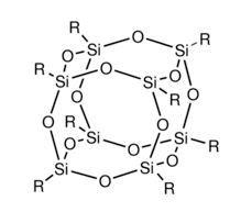 Octaphenyl Silsesquioxane Dispersion (Octaphenyl POSS, Purity: 99.99%)