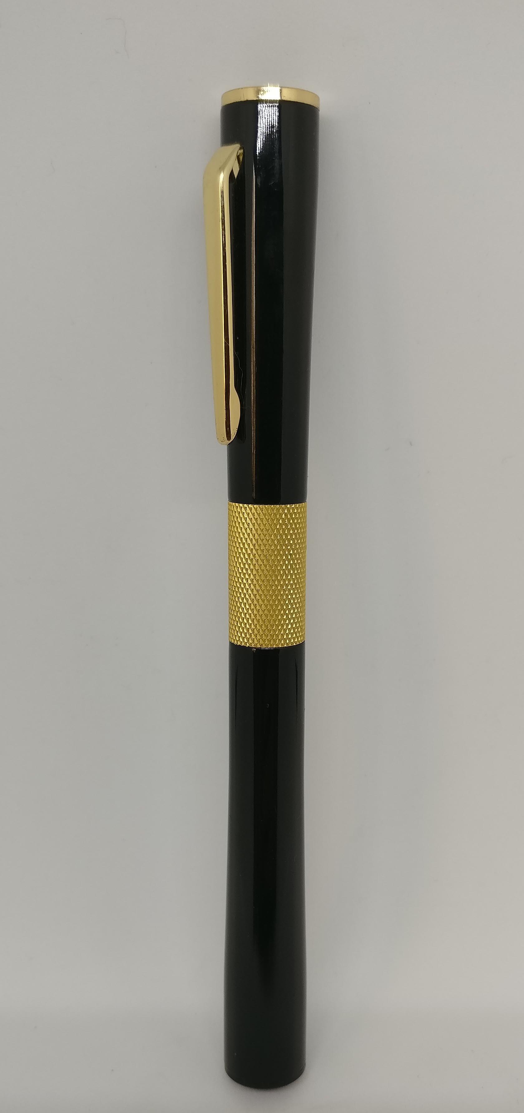 Civic Roller Pen