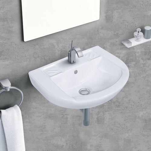 Ceramic Hand Wash Basin