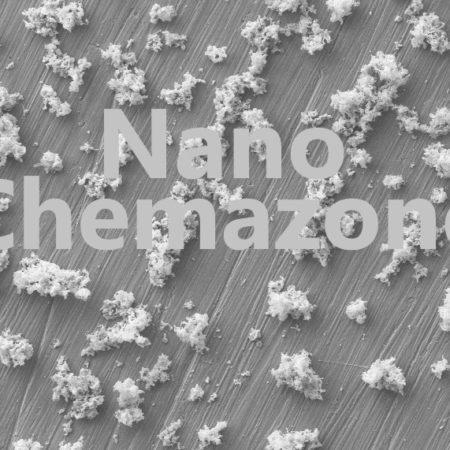 Dispersions Nano and Micro