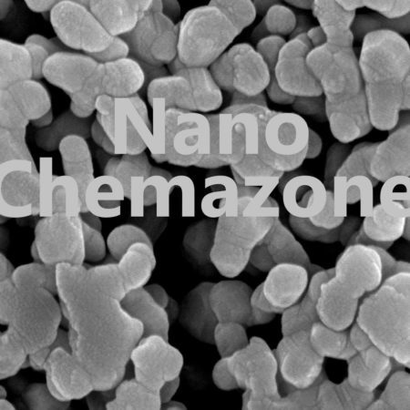 Silver Nano Water Dispersion (Ag, Purity: 99.99%, APS: <80nm)