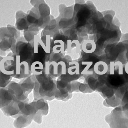Titanium Dioxide Nanoparticles Dispersion (TiO2, Rutile, 99.9 %, 15-30 nm)