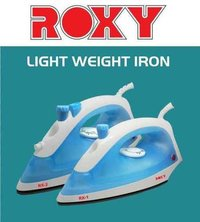Heavy Weight Electric Iron
