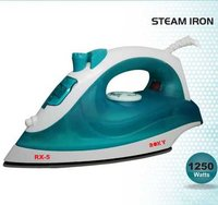 Heavy Coating iron Steam Iron