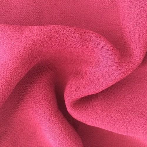 Viscose Georgette Fabrics