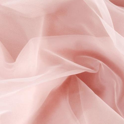 Viscose Chiffon Plain Fabrics