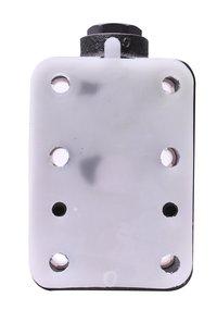 BUCG-06-B-3081 PRESSURE CONTROL VALVE