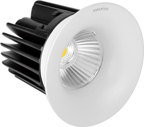 Sonee Cob Spotlight  10 Watt