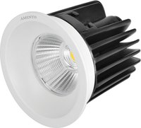 Solis Cob Spotlight 15 Watt