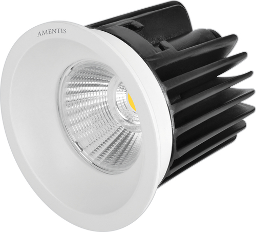 Solis Cob Spotlight 24 Watt