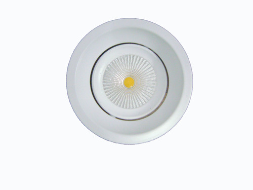COB Spot Light