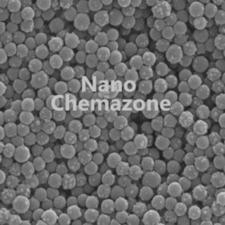 Zinc Nanoparticles Dispersion (Zn, Purity: 99.99 %, APS: 50 nm)