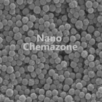 Zinc Nanoparticles Dispersion (Zn, Purity: 99.99 %, APS: 50 nm)