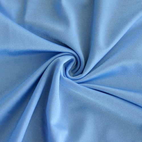 Viscose Cotton Lycra Fabrics