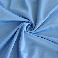 Viscose Cotton Lycra Fabrics