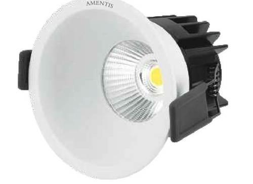 Flava Cob Spotlight 7 Watt