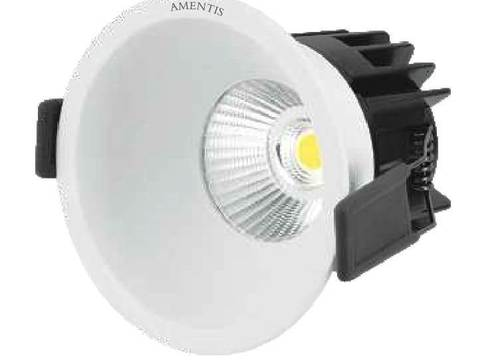 Flava Cob Spotlight 12 Watt
