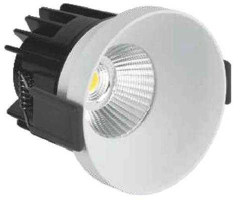 Libra Cob Spot Light