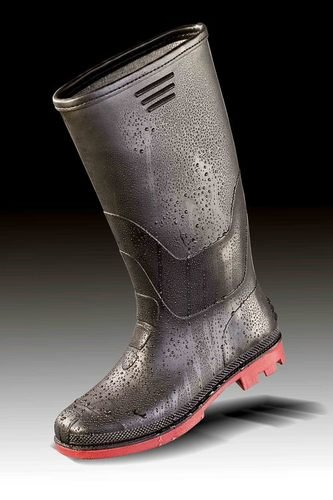 All Double Colour Gumboot