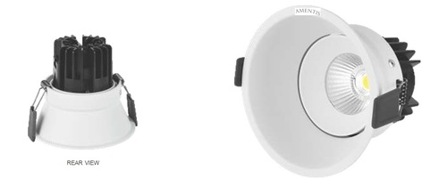 Sona Cob Spot Light 12 Watt