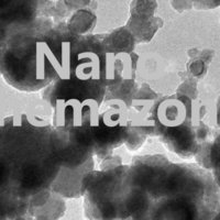 Zirconium Oxide Nanoparticle Dispersion (ZrO2, Purity: 99.9 %, APS: 45-55 nm)
