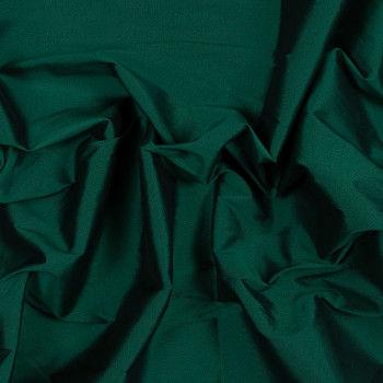 Viscose Taffeta Fabrics