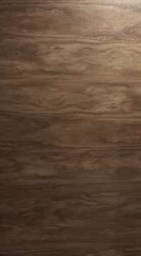 FURNITURE LAMINATE SHEET