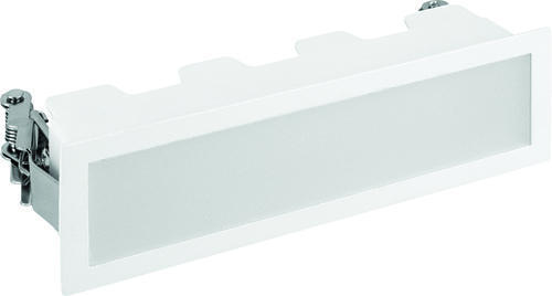 Linea Dimmable 3CCT 12 Watt