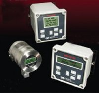 Water Utilized Analyzer