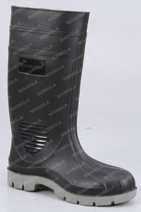Good quality gumboot