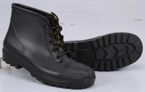 ankel boot