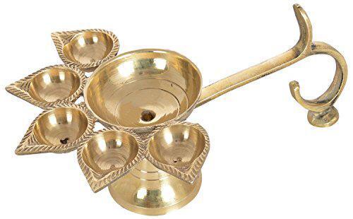 Pancharti