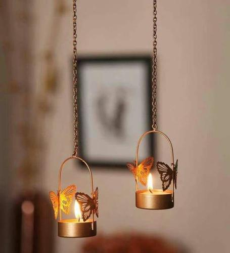 Hanging T.light