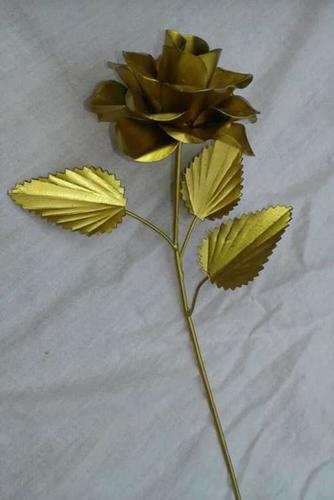 Rose Gift item