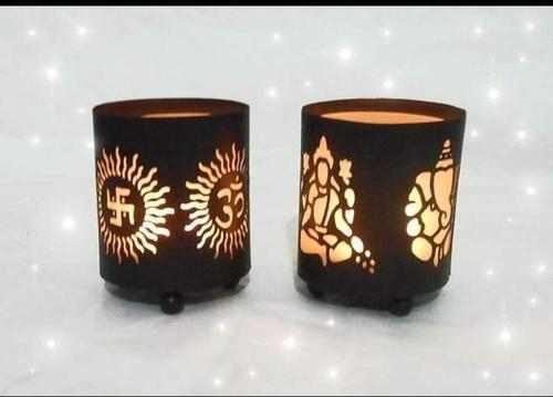 Decorative T.light