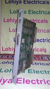 OKUMA PCB CARD