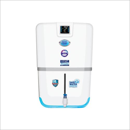 KENT Prime Plus Ro Water Purifier