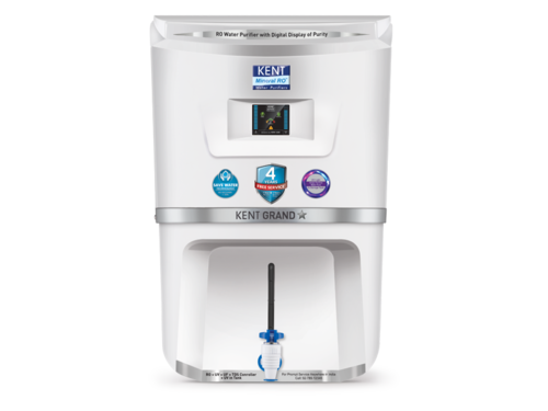 Kent Grand Star Ro Water Purifier