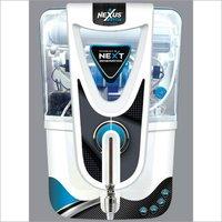 Nexus Camry White Ro Water Purifier