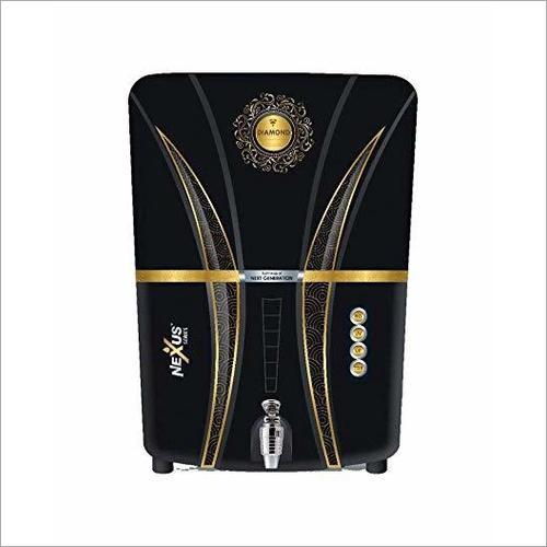 Nexus Diamond Opaque Ro Water Purifier