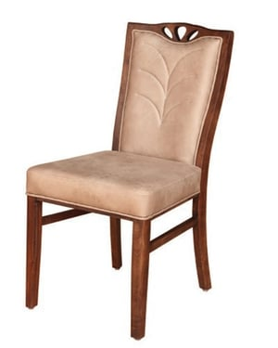Flower Dining Chair