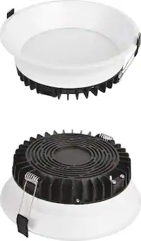 Obe Led Downlight