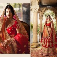 bridal 415