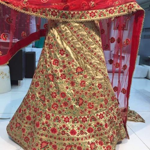 bridal 127