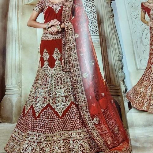 bridal 555