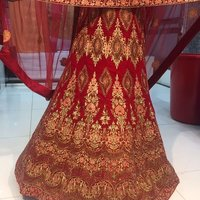 bridal 416