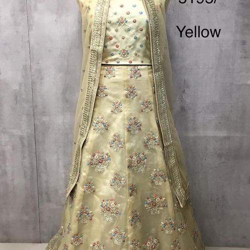 bridal 963