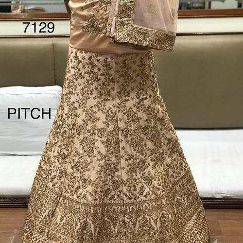 bridal 44